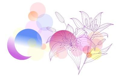 Flowers Design 51
