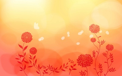 Flowers Design 55