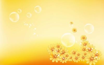 Flowers Design 56