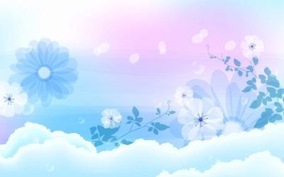 Flowers Design 59