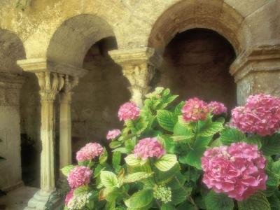 France-St. Paul-de-Mausolee