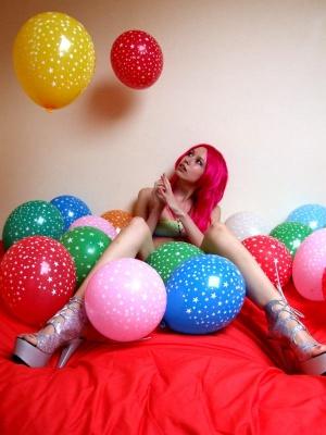 colorful rainbow 03