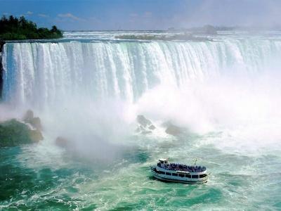 Waterfall 4 4272