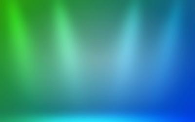 011 Top Vista XP Wallpapers