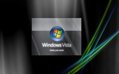 025 Top Vista XP Wallpapers