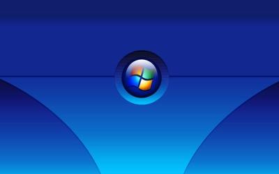 107 Top Vista XP Wallpapers