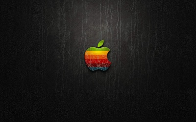 27 Apple Think Different