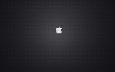 35 Apple Think Different
