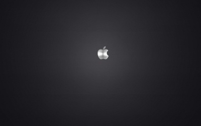 36 Apple Think Different