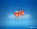 3D Wallpapers Collection 1_2