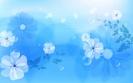 Flowers Design 18
