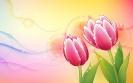Flowers Design 20