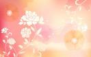 Flowers Design 24