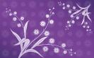 Flowers Design 32