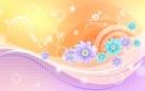 Flowers Design 33