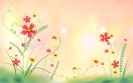 Flowers Design 43