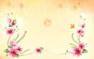 Flowers Design 44