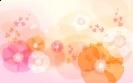 Flowers Design 60