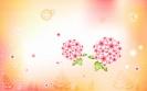 Flowers Design 63