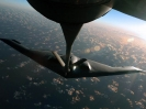 Refuelling On Air