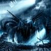 Inherited Hell