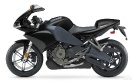 Buell 1125R 01