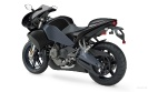 Buell 1125R 02