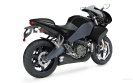 Buell 1125R 03