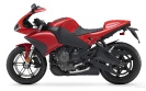 Buell 1125R 07