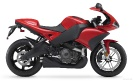 Buell 1125R 08