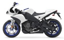 Buell 1125R 10