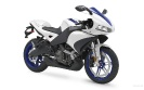 Buell 1125R 11