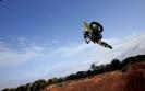 Motocross 01