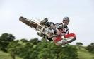 Motocross 03