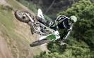 Motocross 21