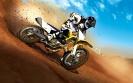 Motocross 24