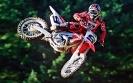 Motocross 26