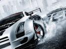 Car Racer VI 01
