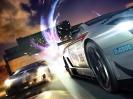 Car Racer VI 02