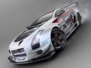 Car Racer VI 03