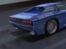 Car Racer VI 05