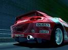 Car Racer VI 06