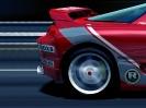Car Racer VI 07