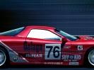 Car Racer VI 08