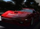 Car Racer VI 09