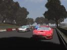 Car Racer VI 10