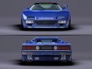 Car Racer VI 11