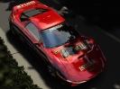 Car Racer VI 12