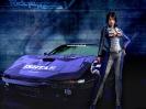 Car Racer VI 13
