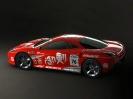 Car Racer VI 14